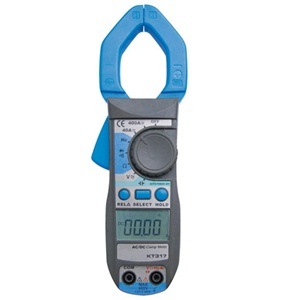 pages/clamp-meter-acdc-400a-in-carry-case.jpg