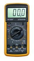 DM8100 DIGITAL MULTIMETER 20A AC/DC