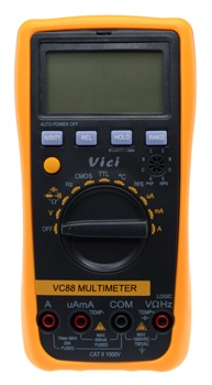 pages/full-auto-ranging-technicians-multimeter.jpg