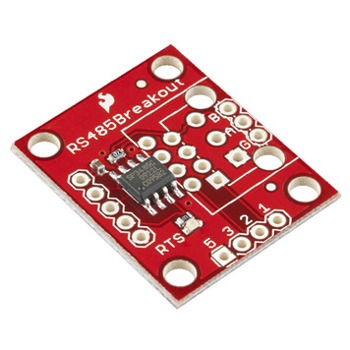 RS485 Breakout by Sparkfun
