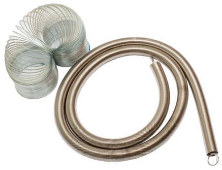 Slinky & Snaky Waveform Set