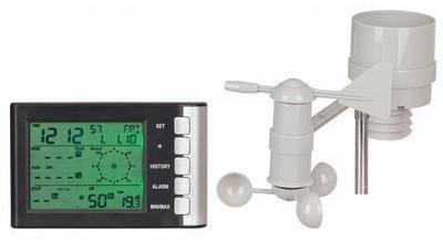 pages/wireless-weather-station.jpg