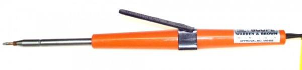 70Watt Miniscope Soldering Iron