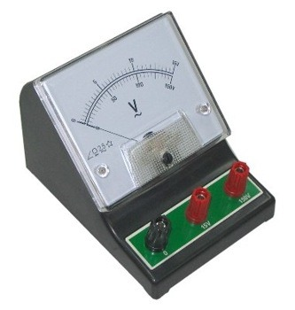 products/ac-volt-meter-0-15v-150v.jpg