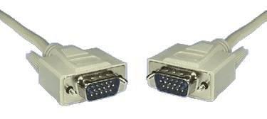 products/db15-high-density-vga-lead-male-to-male-2mtr.jpg