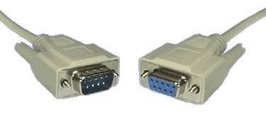 products/db9-male-to-female-cable-2mtr.jpg