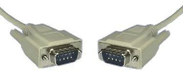 products/db9-male-to-male-cable-2mtr.jpg