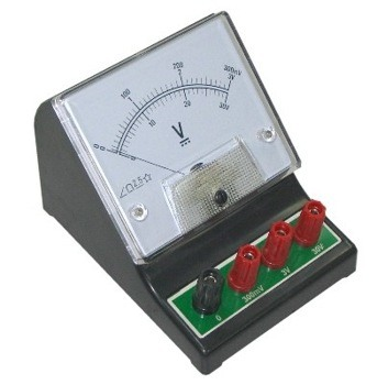 products/dc-volt-meter-0-300mv-3v-30v.jpg
