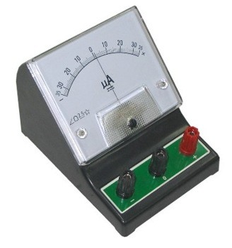 products/galvanometer-35ua.jpg
