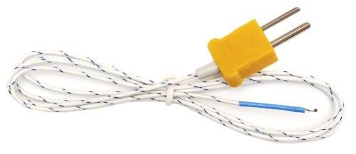 K Type Thermocouple - Wire Type Wiring Thermocouples on