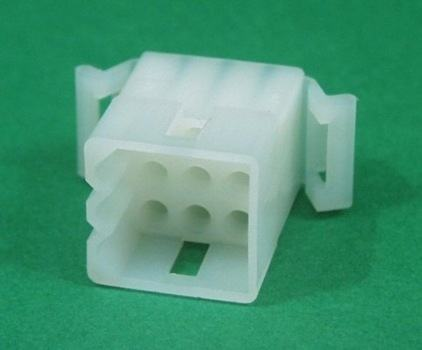 products/m1292-p-9-pin-plug-housing.jpg