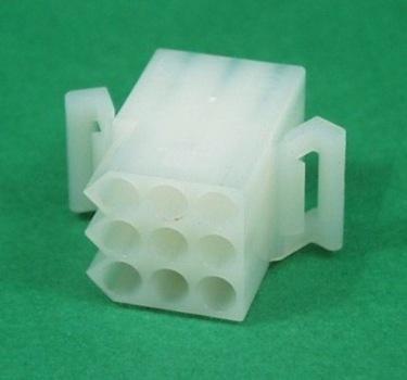 products/m1292-r-9-pin-socket-housing.jpg