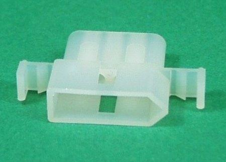 products/m1490-p-4-pin-plug-housing.jpg
