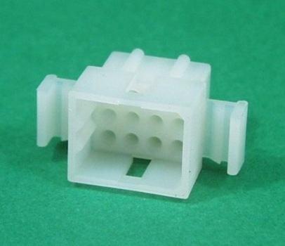 products/m1625-12p-12-pin-plug-housing.jpg