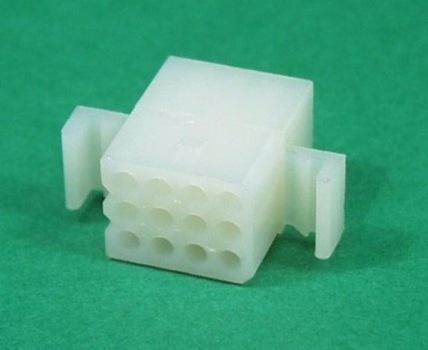 products/m1625-12r-12-pin-socket-housing.jpg
