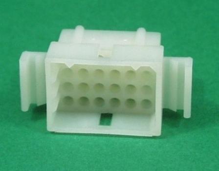products/m1625-24p-24-pin-plug-housing.jpg