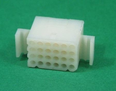 products/m1625-24r-24-pin-socket-housing.jpg
