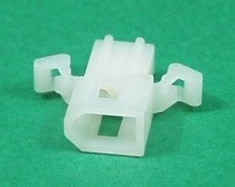 products/m1625-2p-2-pin-plug-housing.jpg