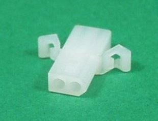 products/m1625-2r-2-pin-socket-housing.jpg