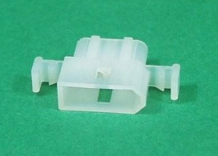 products/m1625-4p-4-pin-plug-housing.jpg