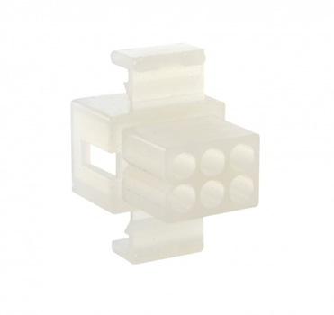 products/m1625-6p-6-pin-plug-housing.jpg