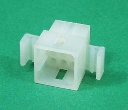 products/m1625-9p-9-pin-plug-housing.jpg