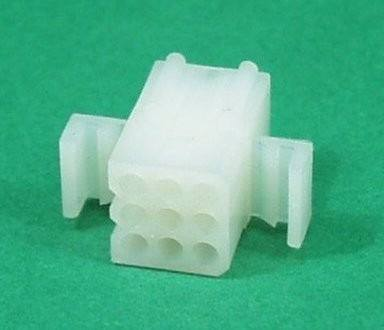 products/m1625-9r-9-pin-socket-housing.jpg