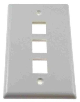 products/triple-port-110-plate.jpg